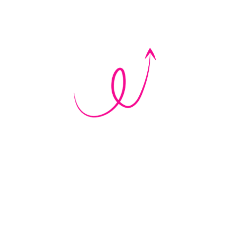 The Female MSI Club Logo