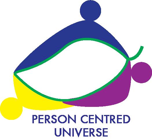 Person Centred Universe