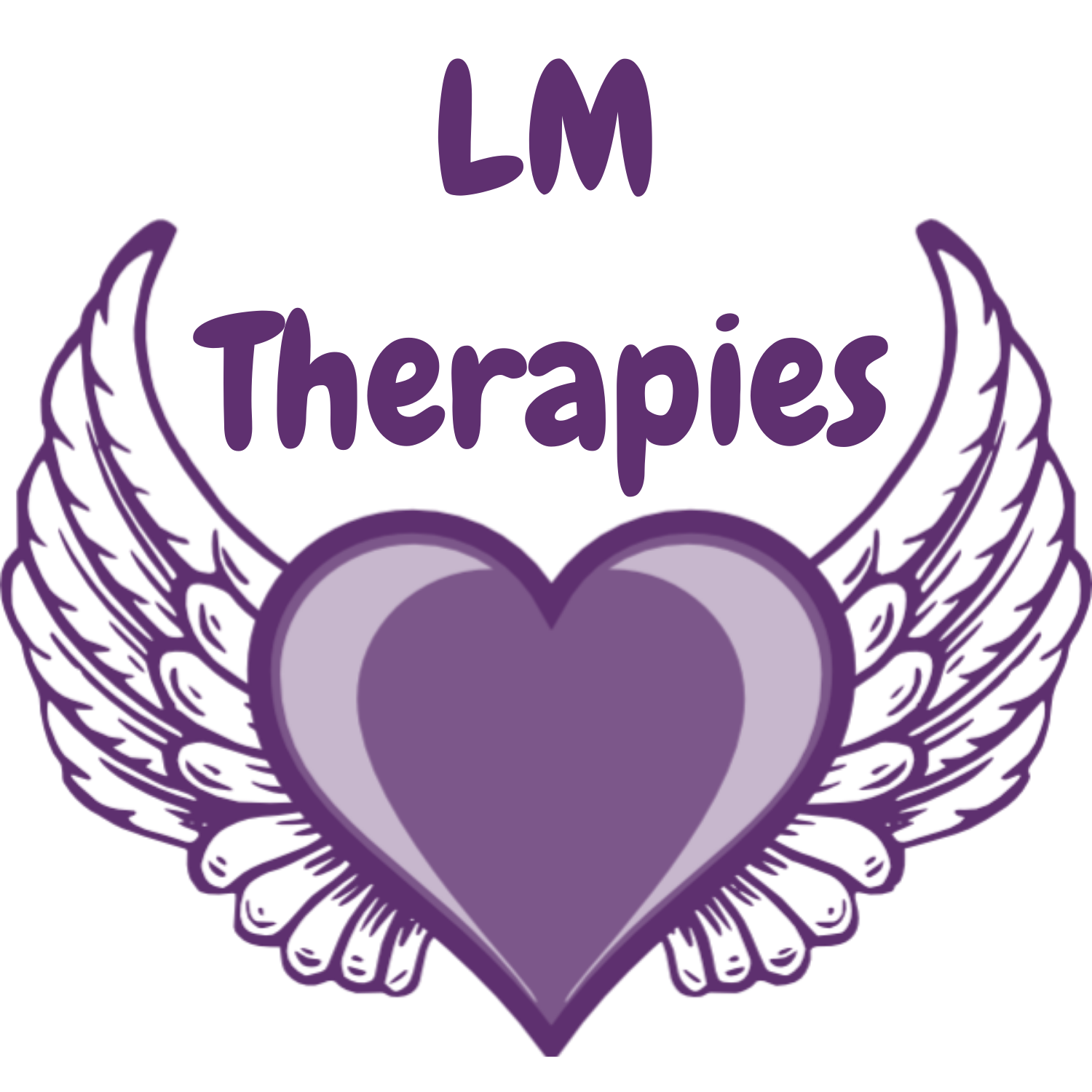 LM Therapies Online Academy