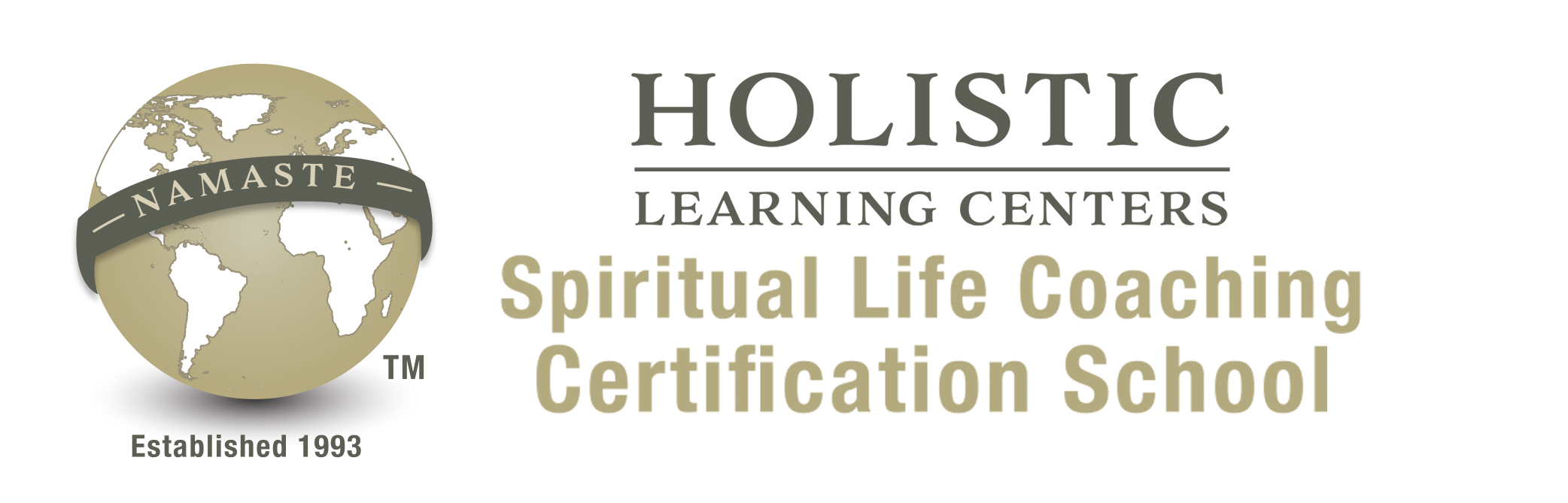 Holistic Learning Center