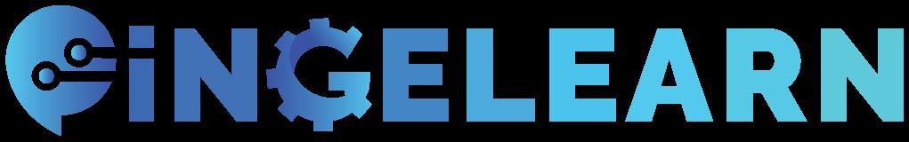 ingelearn-logo