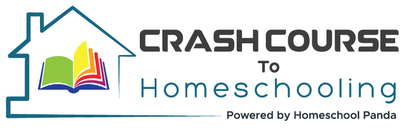 Crash Course to Homeschooling