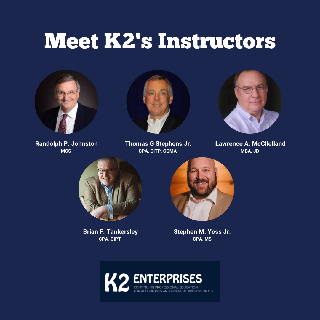 K2 Enterprises