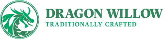 Dragon Willows logo