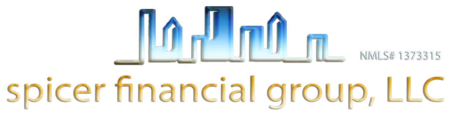 Spicer Financial Group