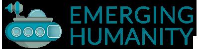 Emerging Humanity website