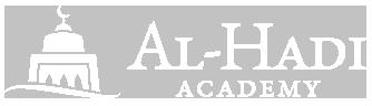 Al-Hadi Academy