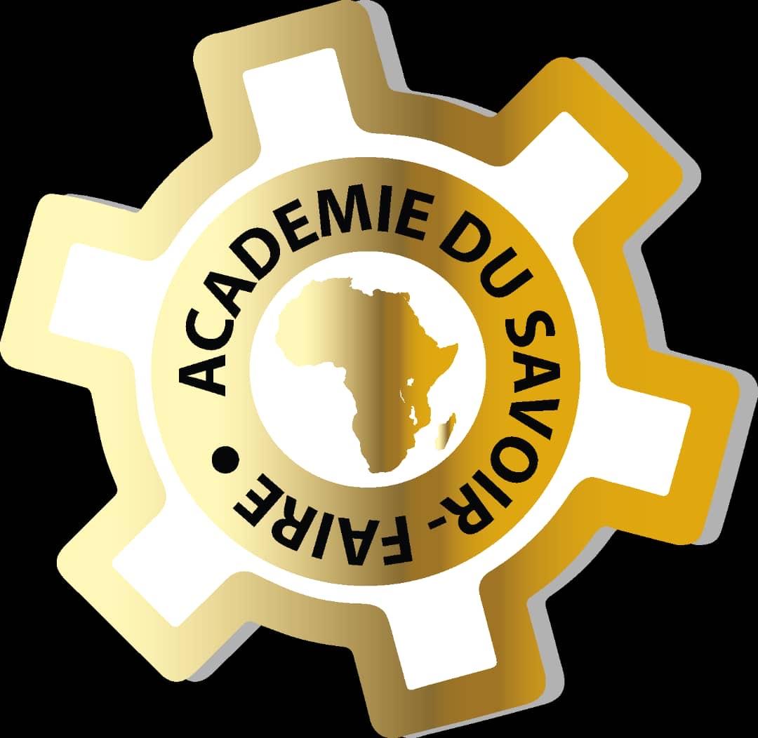 Académie du savoir-faire