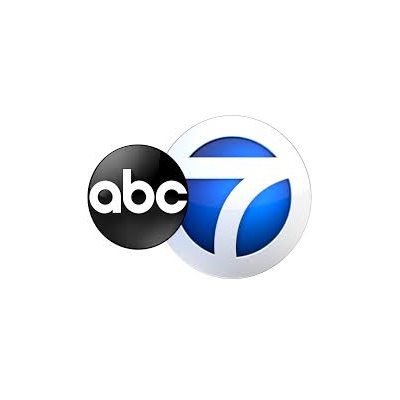 ABC Channel 7 Chicago
