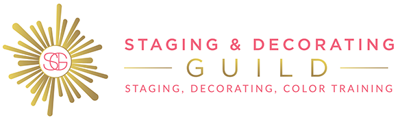 The Staging and Decorating Guild