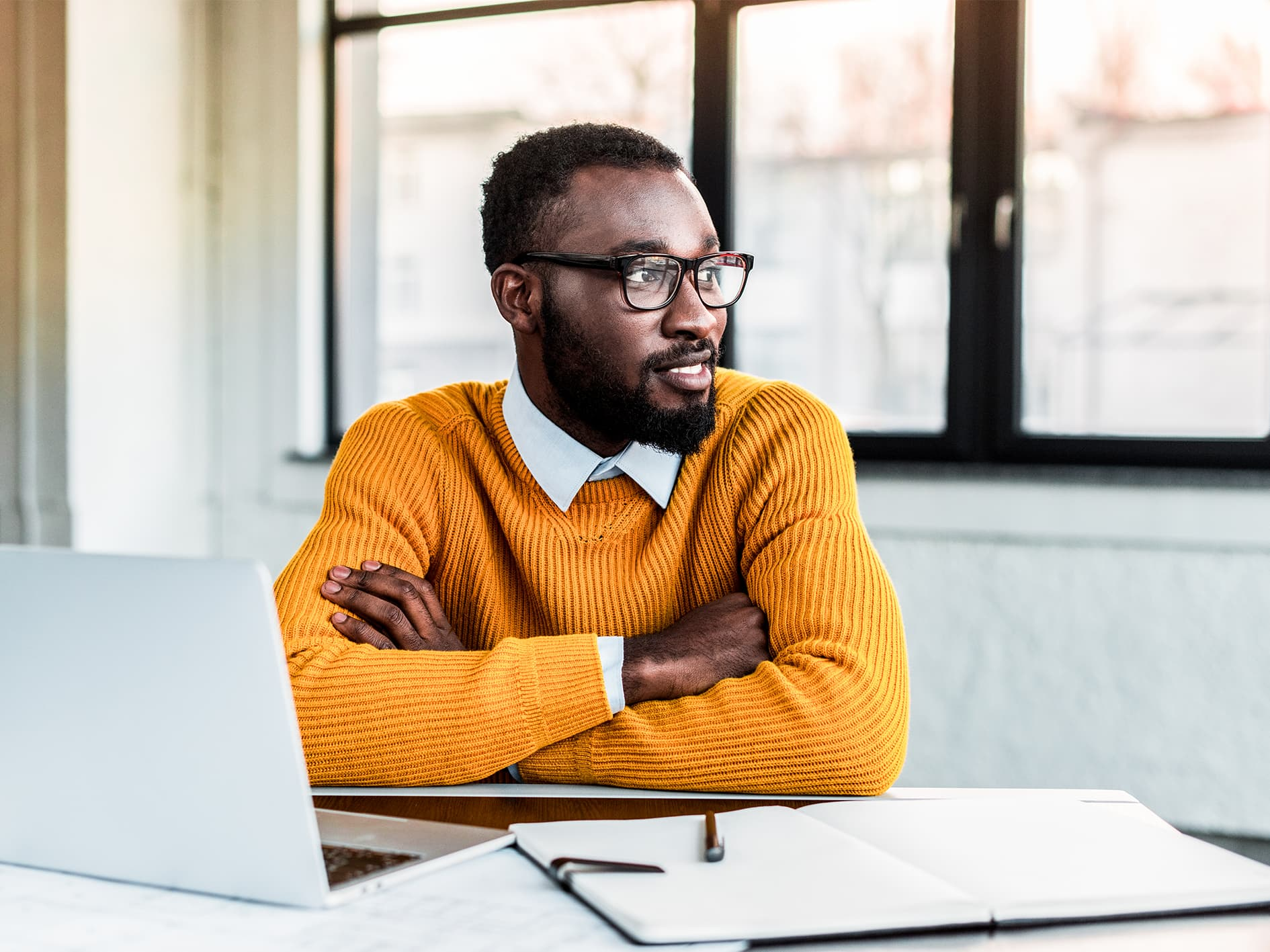 Legal professional learning Microsoft Word skills