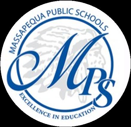 Massapequa Public Schools logo