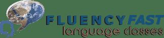 Fluency Fast logo