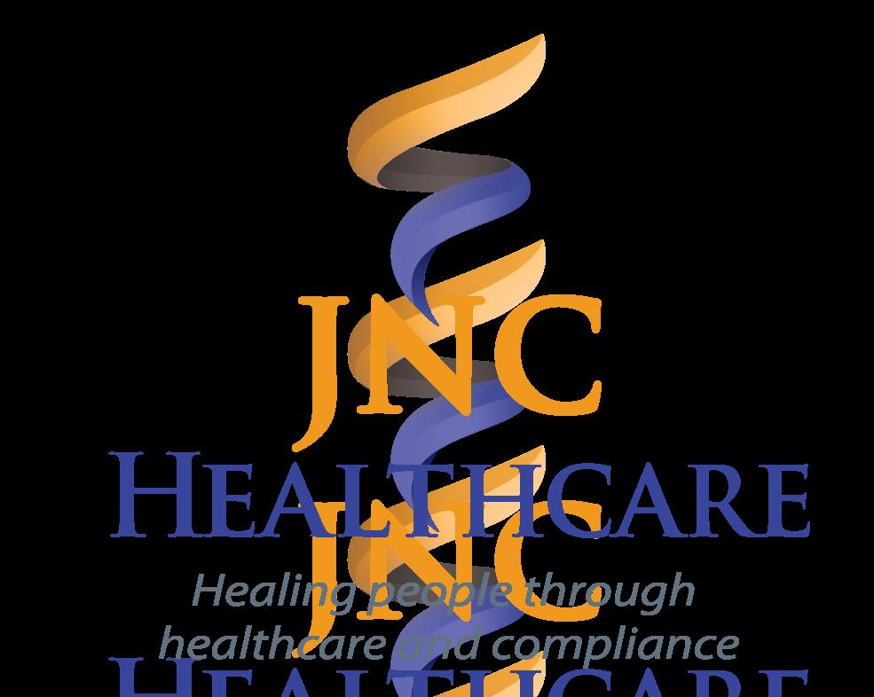 JNC Healthcare Compliance Group