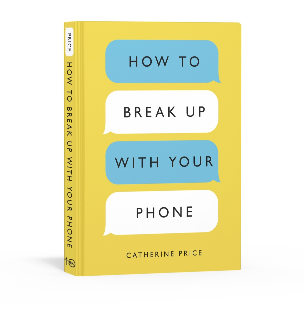 Buy How to Break Up With Your Phone