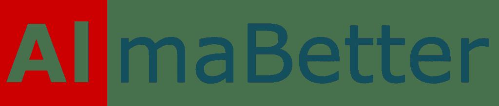 AlmaBetter Logo