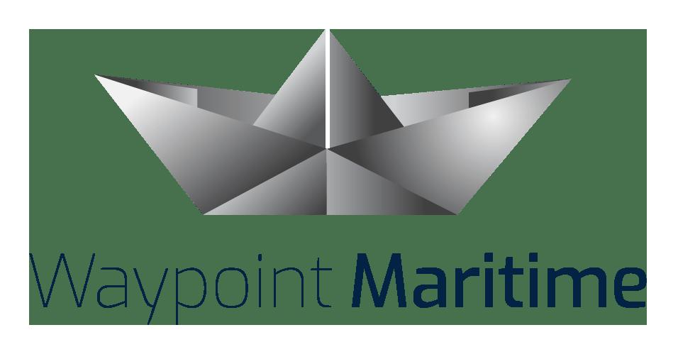 Waypoint Maritime