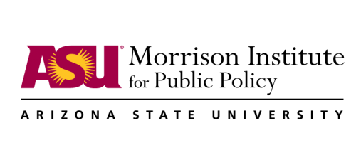 ASU Morrison Institute for Public Policy