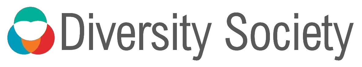 Best Diversity and Inclusion Training and Certification