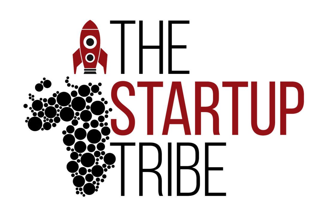 The StartUp Tribe