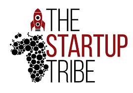 The Startup Tribe Logo