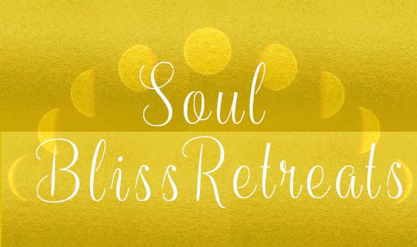 soul bliss retreats