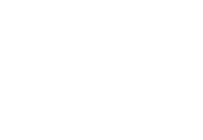 Audiobook Creation Masterclasses