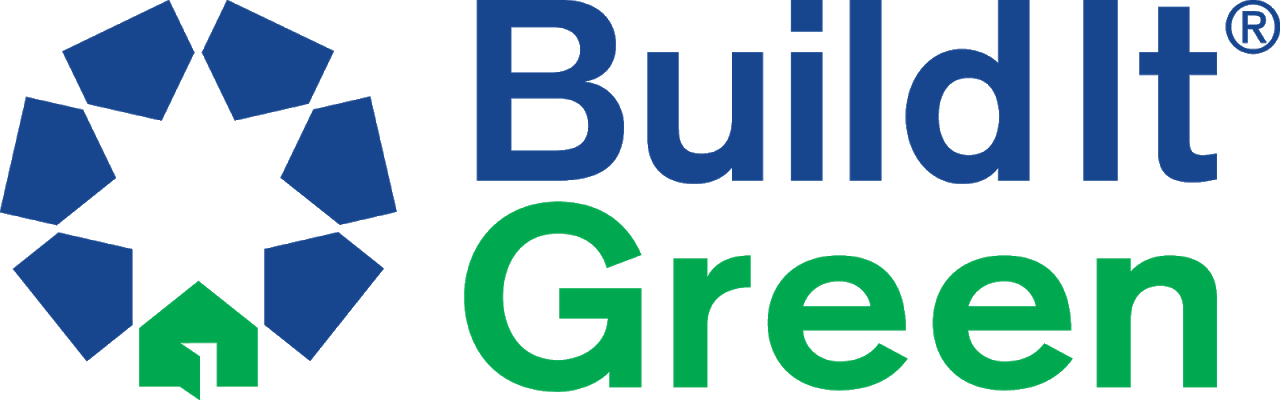 https://builditgreen.org/