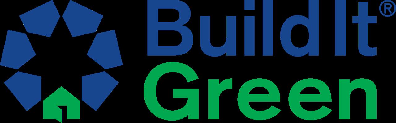 https://builditgreen.org/