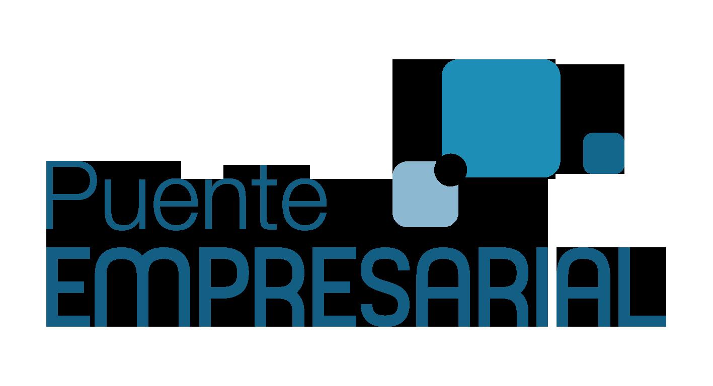 Logotipo Puente Empresarial