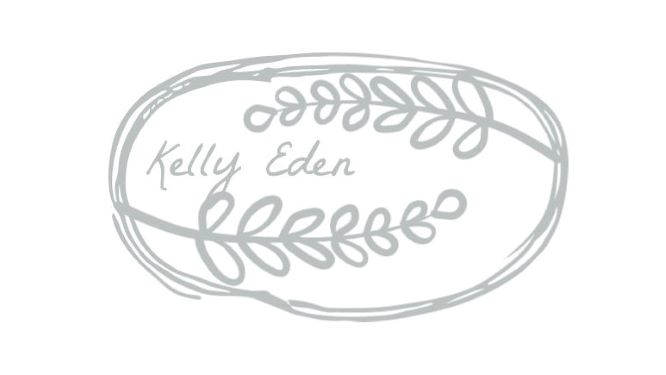 Personal Essay Course with Kelly Eden