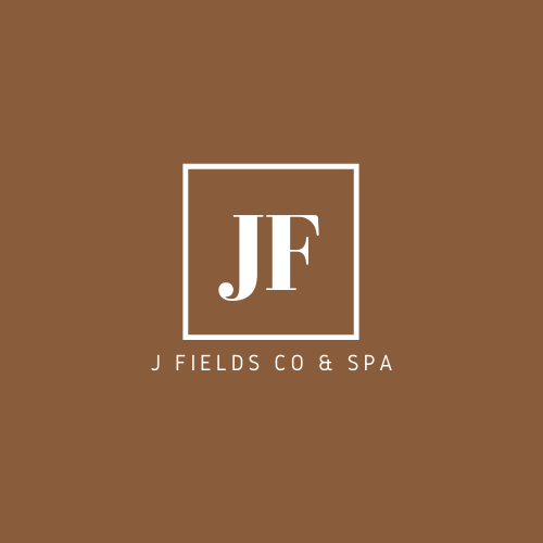 J Fields Co & Spa