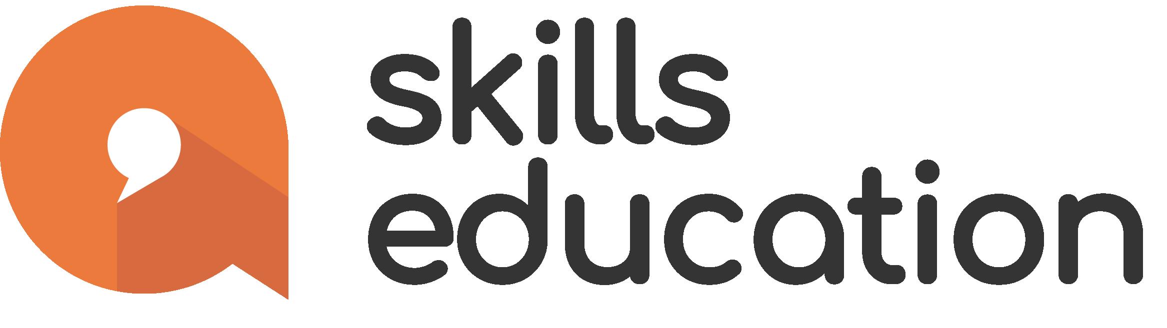Professional Development Company logo