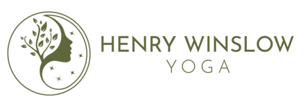 HENRY WINSLOW YOGA
