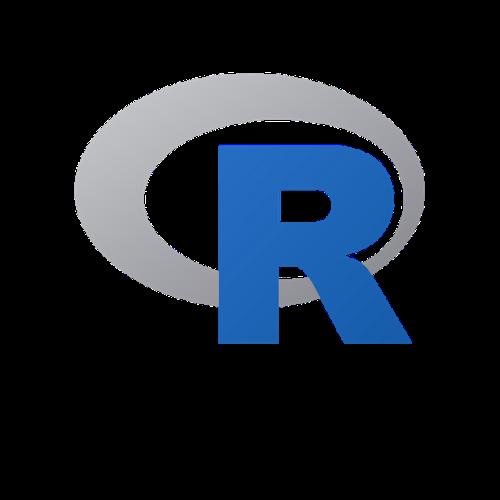 R-programming-icon