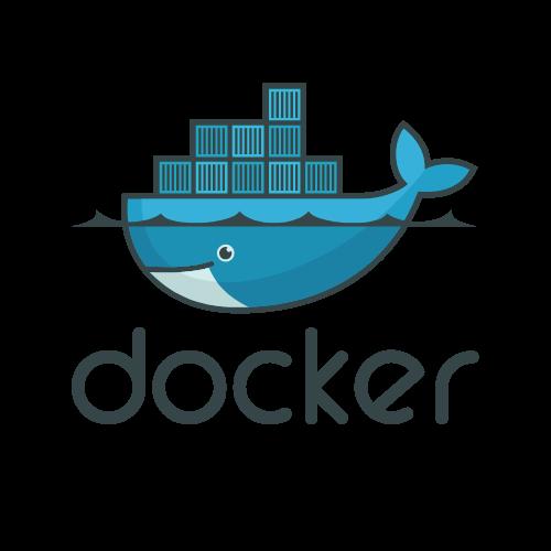 docker-whale-icon