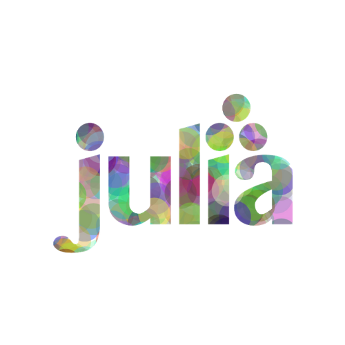 julia-programming-language