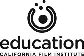 CFI Education logo