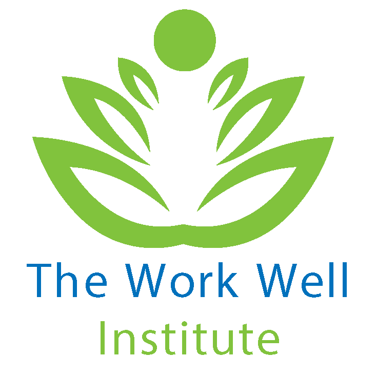 The Work Well Institute