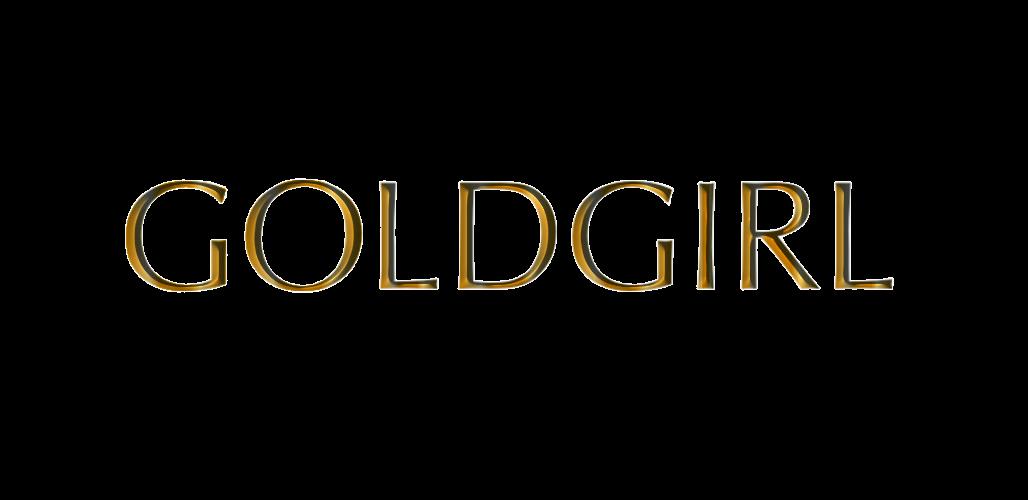 Goldgirl