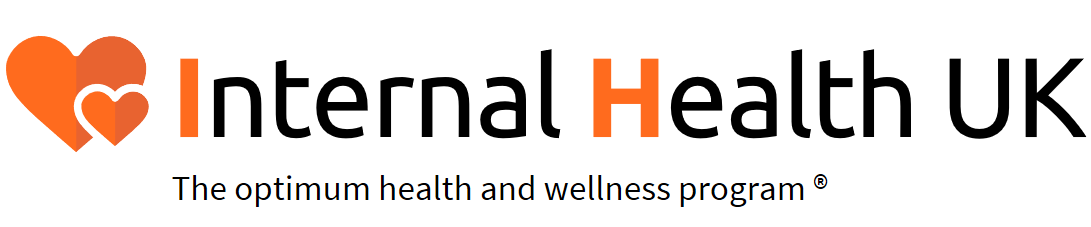 Internal Health Online Clinic