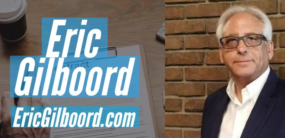 www.ericgilboord.com