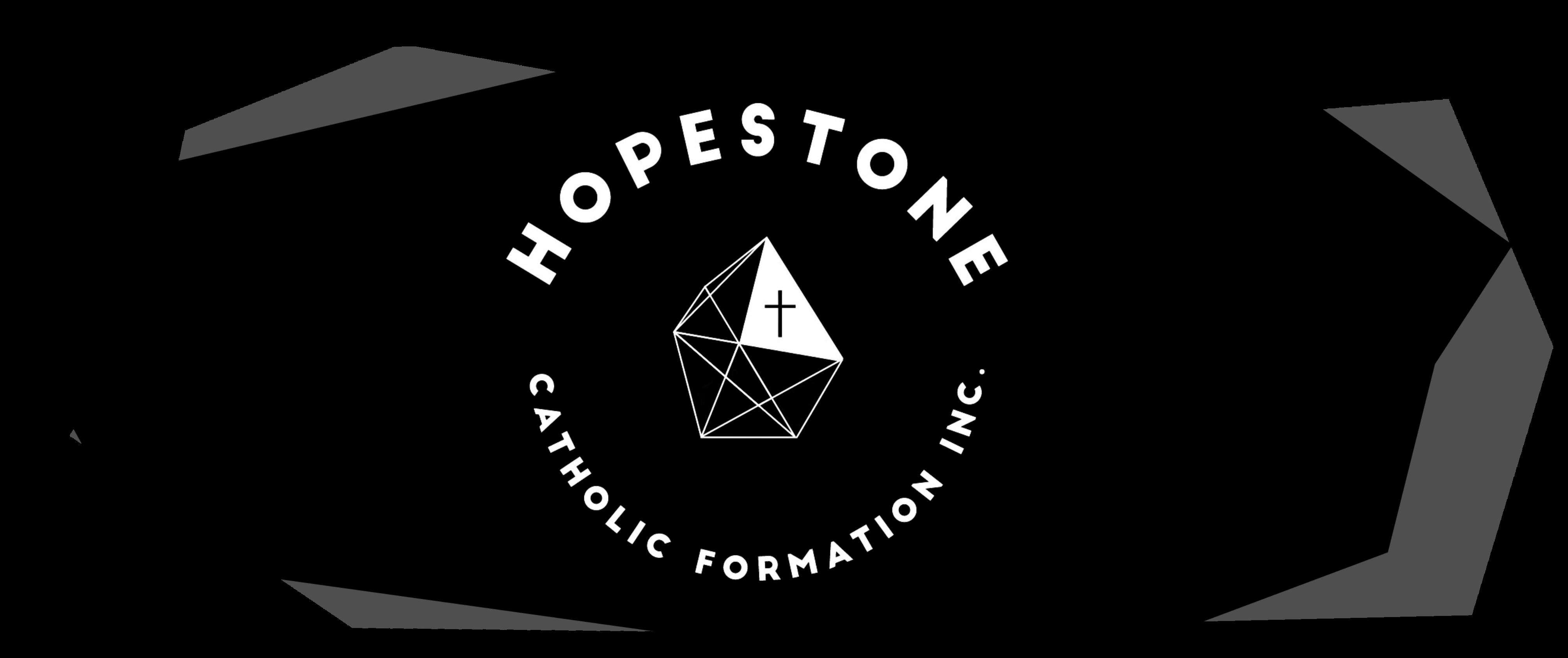 HopeStone Logo