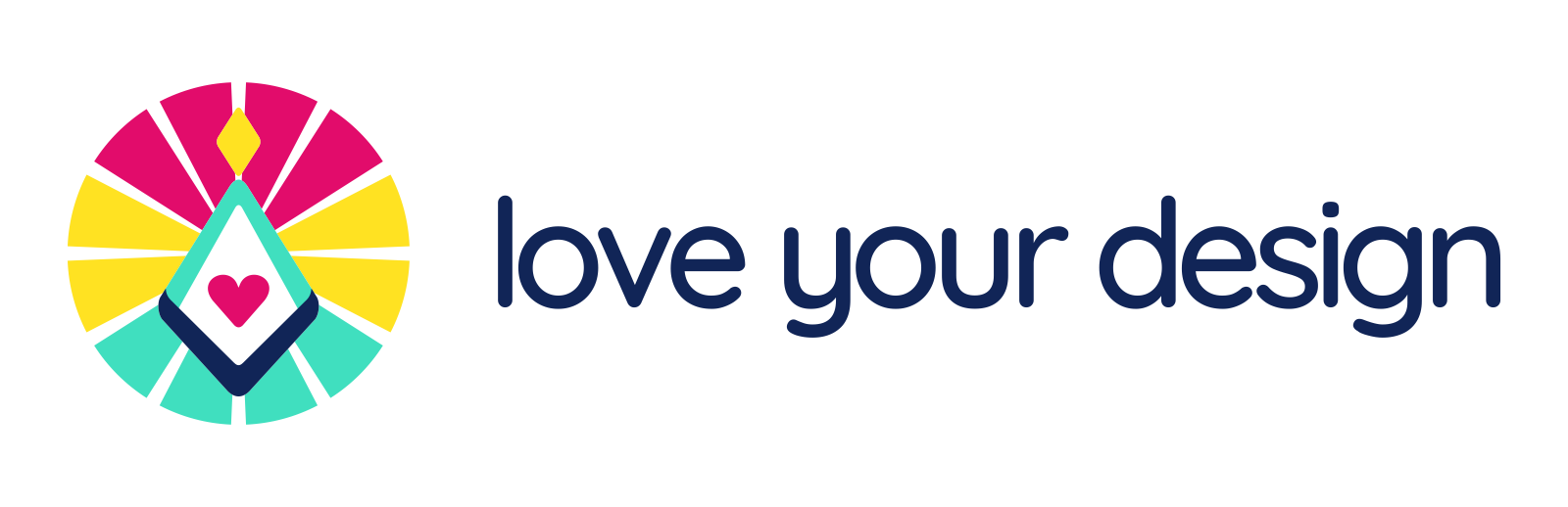 loveyourdesign.com