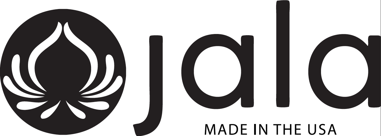 Jala | Make in the USA