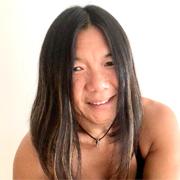 Julee Yew-Crijns