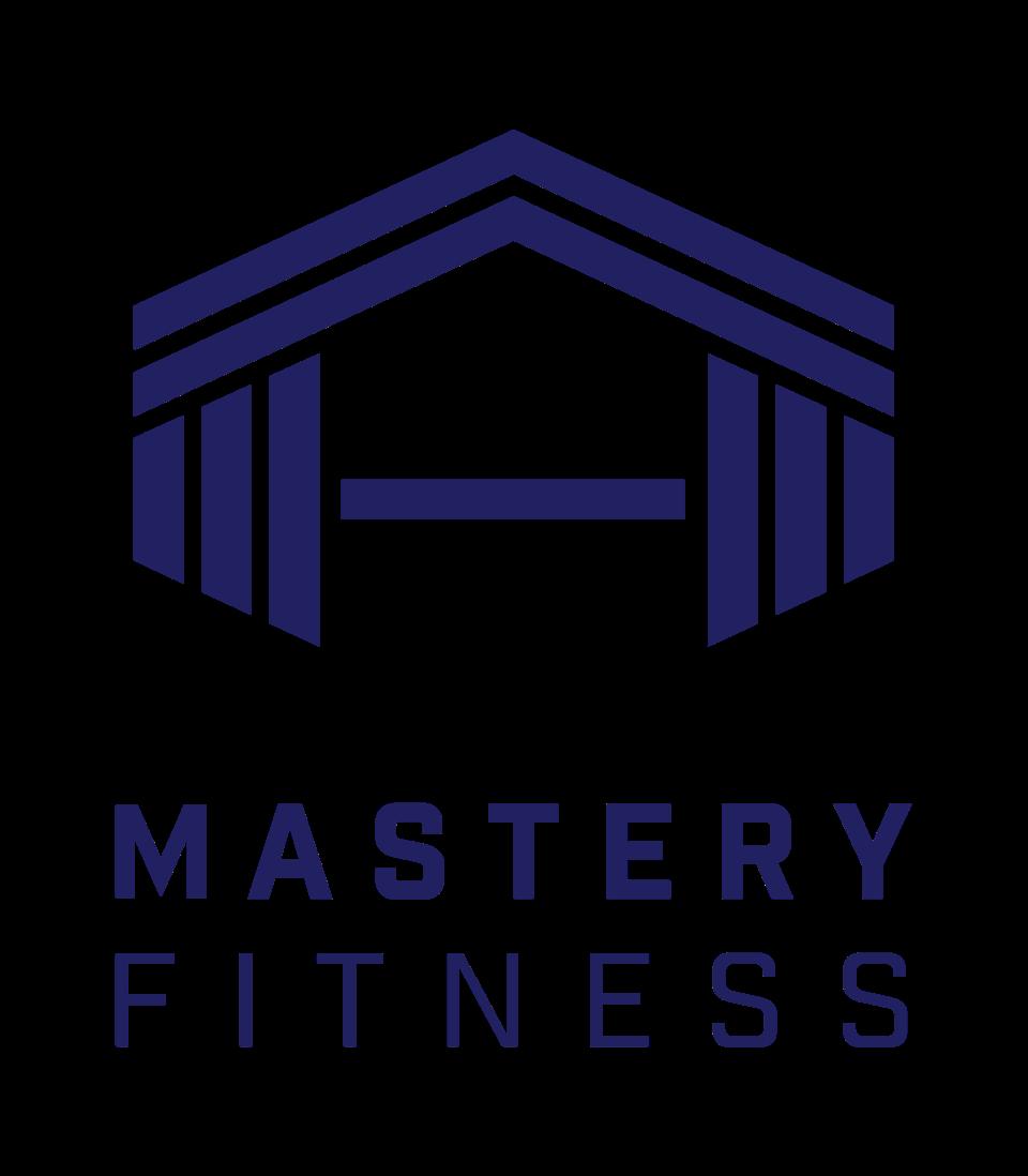 Mastery Fitness