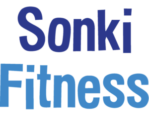 Sonki Fitness