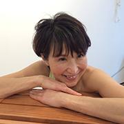 Michiko Minegish