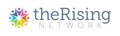 The Rising Network